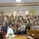 Retreat Weekend photo album thumbnail 1